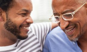 7 Lifesaving Lessons I Learned From My Father