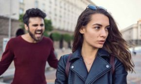 Responding To a High Conflict Ex: Here's What I Learned