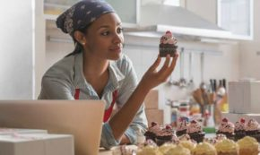 The Dos and Don'ts of Marketing Your Home Bakery Business