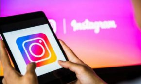 7 Special Things You Should Know to Become Instagram Famous