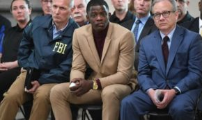 Waffle House Shooting: A White Shooter, a Black Hero, and White Presidential Silence