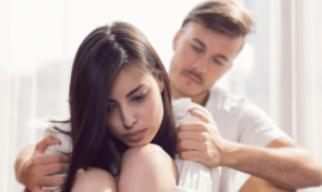 A Message for Men Who Want to Avoid Women Regretting Having Been Sexual with Them