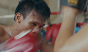 Muay Thai [Video]