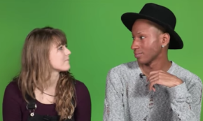 Things Not to Say to Gay People [Video]