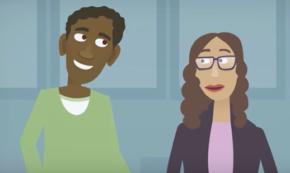 How to be a Good Teacher [Video]