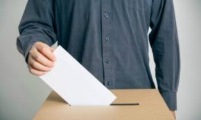 Bill to Lower Voting Age in Iceland Unlikely to Pass in Time for Elections