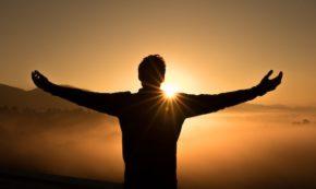 #Daditude — Case File 7: Enlightenment