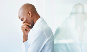 Quick Checklist and Tips for Male Depression from the Mayo Clinic