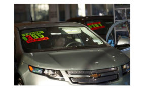 How Auto Leasers Like eAutoLease are Responding to Today's Car Shoppers