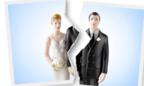 What To Do When You Regret Your Divorce