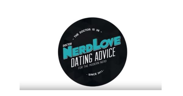 Pta online dating
