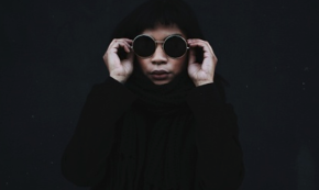 Ghada Ibrahim on Islam, Gender Roles, and Leaving the Faith