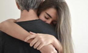 Dads Behaving Dadly: Actions Speak Louder