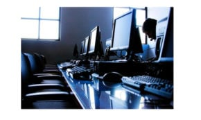Information Technology Careers That Could Survive A Recession