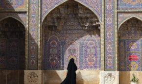Marieme Helie Lucas on the Context Surrounding Noura Hussein Hammad