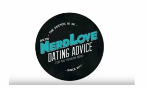 Paging Dr. NerdLove Episode #59: How To Survive A Party