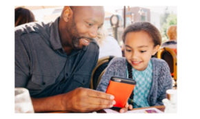 Parents Need Support, but are App's the Solution?
