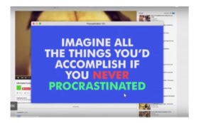 Why Do We Procrastinate And How Can We Overcome It?