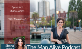 Why 'Man Alive'? [Podcast]