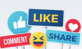 """Facebook: The For Profit """"Free"""" Site"""