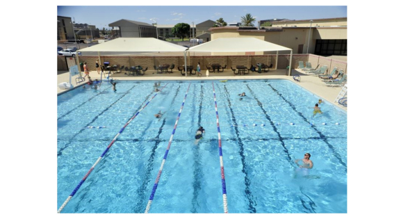 Did You Realize There Are Over 10 Million Residential Swimming Pools In The  United States? If You Are Like Most Homeowners, Having A Swimming Pool Is  ...