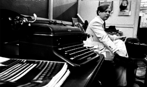 Why Tom Wolfe Matters