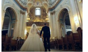How to Navigate the Outsized Expectations Surrounding Marriage