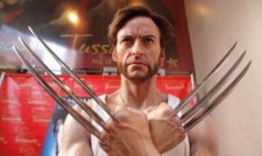 Wait, Wolverine Died?