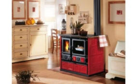 What Makes Wood Cookstove- Daddy's Favourite Cooking Tool?