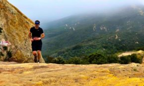 2 Days, 2 Races, Here's the Race Report for Xterra 22k & Breath of Life Tri