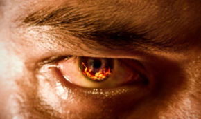 Are You an Angry Man? Take the Quiz and Find Out