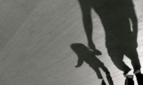 Left Behind: Pressure on to Change Child Abduction Laws in Japan