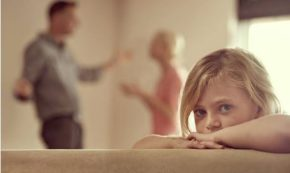 5 Common Co-Parenting Conflicts And How To Resolve Them
