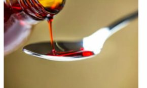 Codeine Syrup: A Syrup That is Wiping out a Generation of Youths!