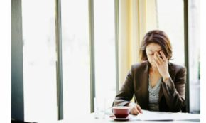 What Is a Malignant Divorce And How To Respond If It Happens To You