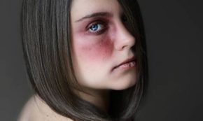 Are Victims Of Domestic Abuse As Responsible As Their Abusers?