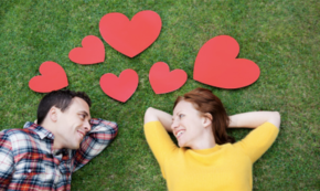 First Date Ideas: Join Our Weekly Call
