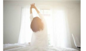 Effective Ways to Improve Sleep and Why It Matters