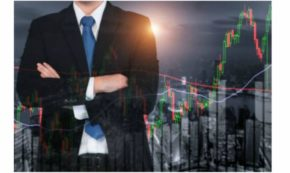 Why Should You Avoid High-Risk Investment Options?