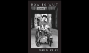 An Introduction for 'How to Wait'
