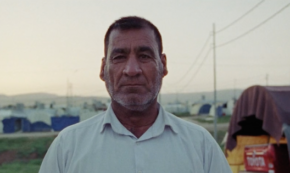 A Portrait of Iraq [Video]