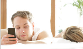 Cheating on Your Partner: Is it a 'Dog Act'?