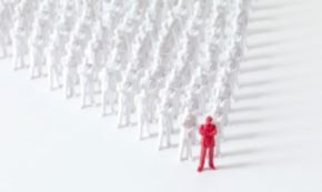 Let's Get Rid of the American Idea of Individualism