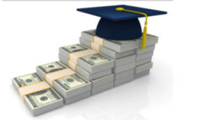 An Open Letter to My US Senator Regarding Student Loan Debt