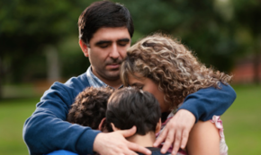 How to Support Your Family Member With Depression