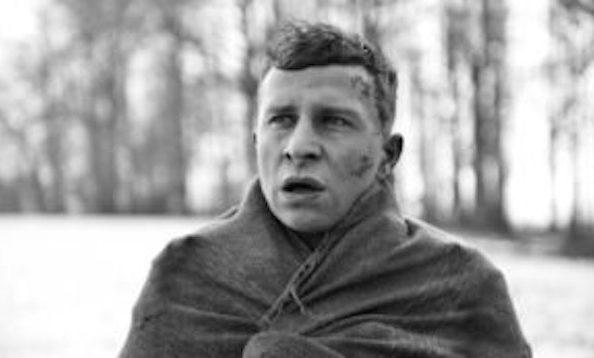 THE CAPTAIN: A Film By Robert Schwentke