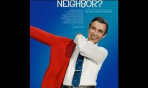 Review – 'Won't You Be My Neighbor?'