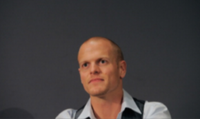 3 Business Lessons From Tim Ferriss