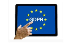All About the GDPR, Europe's New Data Decree