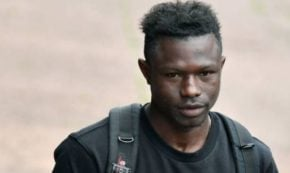 Mamoudou Gassama: The World Will Judge You by Your Action, not Your Intention!